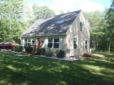 41 MOUNT HUNGER SHORE RD, Windham, ME 04062 - Photo 2