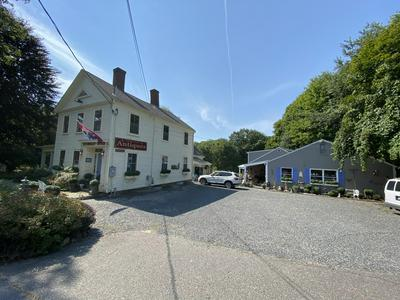 1286 US ROUTE 1, York, ME 03902 - Photo 2