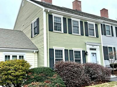 47 MAINE ST UNIT 12, Kennebunkport, ME 04046 - Photo 1