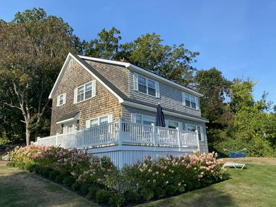 7 JACKS COVE LN, Ogunquit, ME 03902 - Photo 2