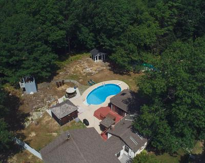 1 WOLF CREEK RD, York, ME 03902 - Photo 1