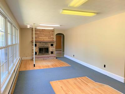 834 WESTERN AVE, Manchester, ME 04351 - Photo 2