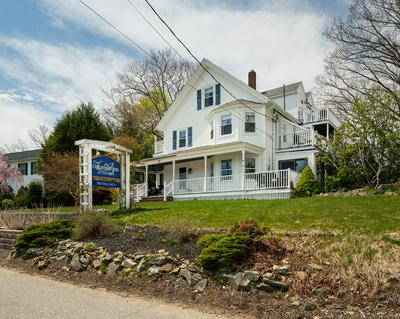17 GLEN AVE # 1, Ogunquit, ME 03907 - Photo 1
