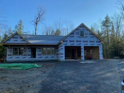 289 READFIELD RD, Manchester, ME 04351 - Photo 1