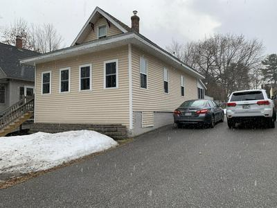 105 SCHOOL ST, Sanford, ME 04073 - Photo 2