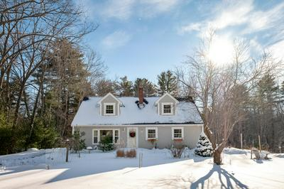 119 CLAY HILL RD, York, ME 03902 - Photo 2