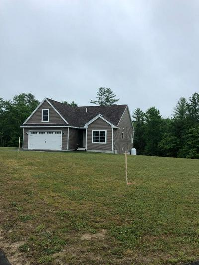 39 MEREDITH DR, Windham, ME 04062 - Photo 1