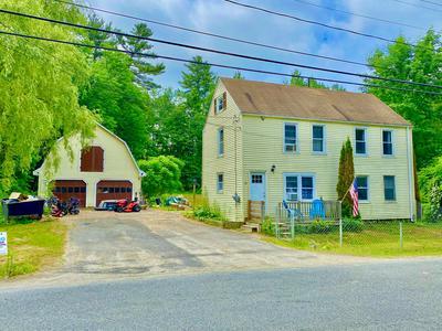 36 GAMBO RD, Windham, ME 04062 - Photo 1