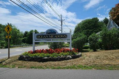 1 OCEAN MEADOWS DR # 1, Ogunquit, ME 03907 - Photo 2