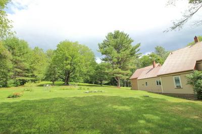 15 E BETHEL RD, Greenwood, ME 04255 - Photo 2