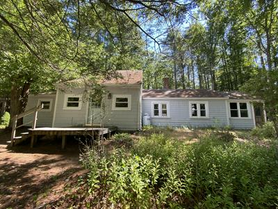 243 CLAY HILL RD, York, ME 03902 - Photo 1