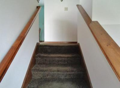 574 STATION RD, Columbia, ME 04623 - Photo 2