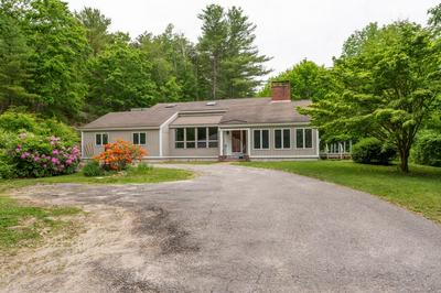 1 CLEARVIEW AVE, Bath, ME 04530 - Photo 2