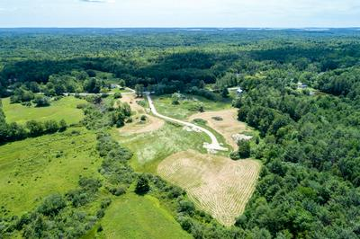LOT 6 ROLLING MEADOW SUBDIVISION, Brunswick, ME 04011 - Photo 1