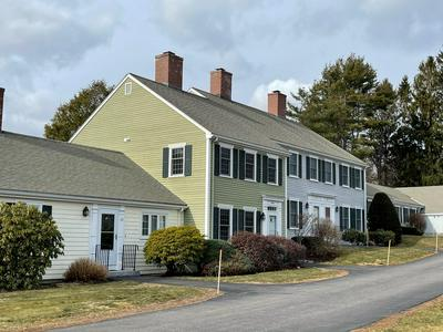 47 MAINE ST UNIT 12, Kennebunkport, ME 04046 - Photo 2