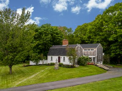 22 RUSSELL RD, Eliot, ME 03903 - Photo 1