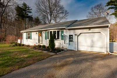 179 MOUNTAIN RD, York, ME 03902 - Photo 1