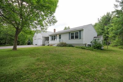 7 PATRIOT DR, Saco, ME 04072 - Photo 1