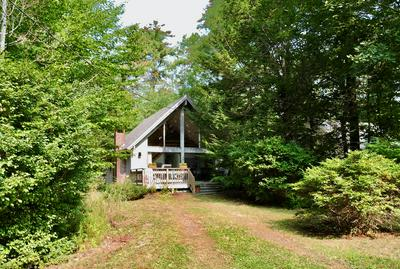 39 CHESTNUT RD, Ogunquit, ME 03907 - Photo 2