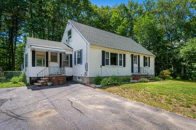 29 SANDY LN, Dover, NH 03820 - Photo 1
