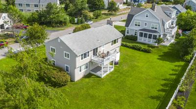 24 BAYBERRY AVE, Kennebunk, ME 04043 - Photo 1