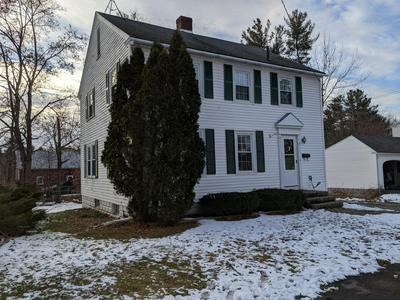 15 SHAWMUT AVE, Sanford, ME 04073 - Photo 2