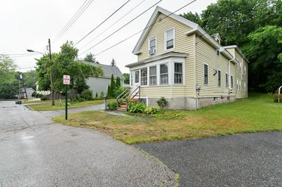 16 HARRISON AVE, Saco, ME 04072 - Photo 2