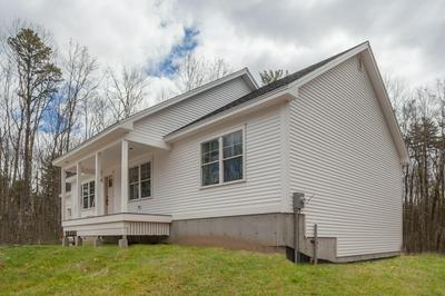 3 CARSONS POINT ROAD, Kennebunk, ME 04043 - Photo 1