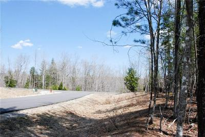 65 GRANDVIEW RD, Conway, NH 03818 - Photo 2