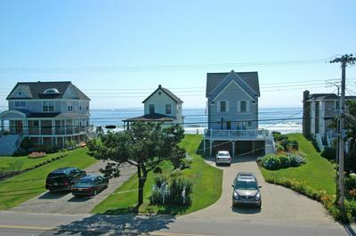 160 OCEAN AVE, Wells, ME 04090 - Photo 2