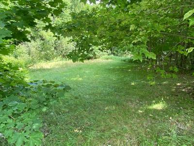 00 KERNS HILL ROAD, Manchester, ME 04351 - Photo 1