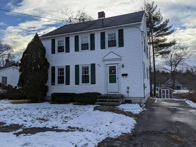 15 SHAWMUT AVE, Sanford, ME 04073 - Photo 1