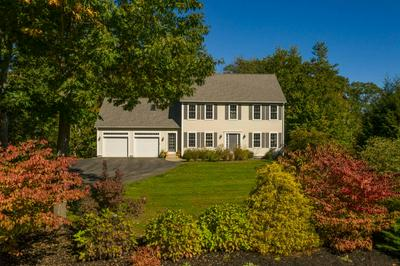 128 DWIGHT DR, Wells, ME 04090 - Photo 1