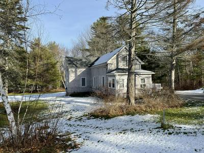 104 OLD ALFRED RD, Arundel, ME 04046 - Photo 1