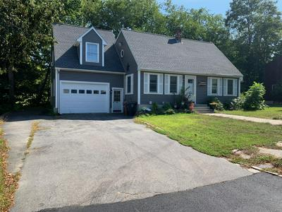 12 CARYN DR, Saco, ME 04072 - Photo 1