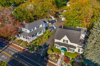 280 & 286 MAIN STREET, Ogunquit, ME 03907 - Photo 1
