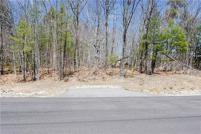 71 GRANDVIEW RD, Conway, NH 03818 - Photo 2