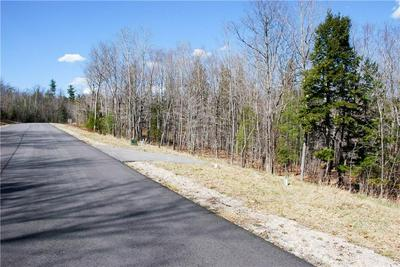 66 GRANDVIEW RD, Conway, NH 03818 - Photo 1