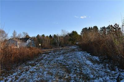 605 WESTERN AVE LOT B, Manchester, ME 04351 - Photo 2