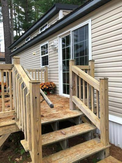 3 OLD ORCHARD RD # C11, Old Orchard Beach, ME 04064 - Photo 1