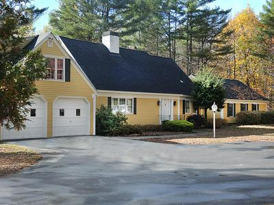 172 READFIELD RD, Manchester, ME 04351 - Photo 2