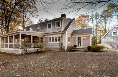 9 WALT KUHN RD, York, ME 03902 - Photo 2