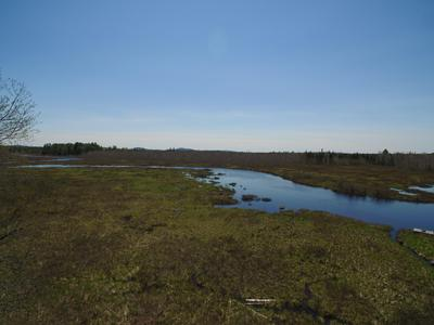 TBD OFF BAKER BROOK ROAD, Bradley, ME 04411 - Photo 2