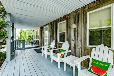10 LIGHTHOUSE LN, Saco, ME 04072 - Photo 2