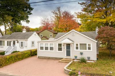 18 OCEAN ST, Ogunquit, ME 03907 - Photo 1