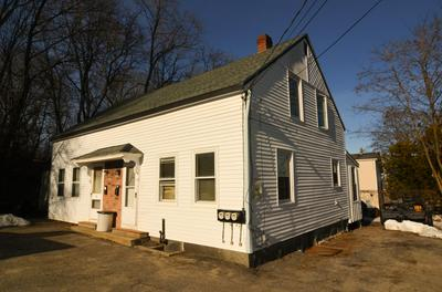 6-8 AND 9 CLARKS COURT, Biddeford, ME 04005 - Photo 1