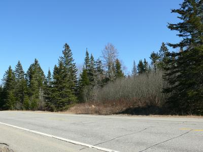 MAP 4 - 13 US HWY ONE, Columbia, ME 04623 - Photo 1