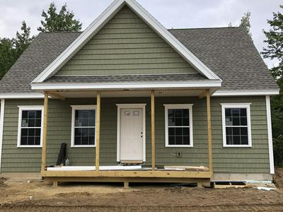 12 HOPE TER # 13, Old Orchard Beach, ME 04064 - Photo 1