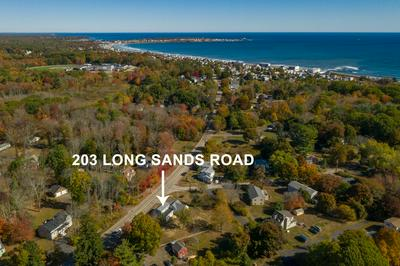 203 LONG SANDS RD, York, ME 03909 - Photo 2