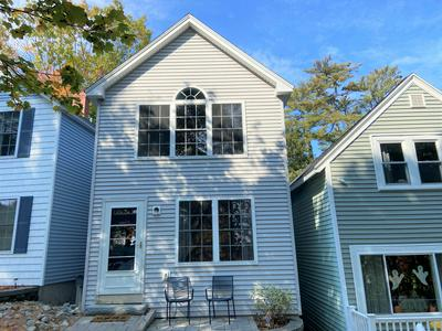 16 PROSPECT ST, Old Orchard Beach, ME 04064 - Photo 1